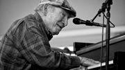 Décès de George Wein, créateur du Newport Jazz Festival