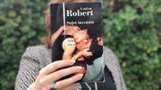 Luluttérature - 'Sujet inconnu' de Loulou Robert