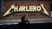 Charleroi se réinvente avec un nouveau projet de parc urbain innovant