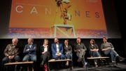 Le film belge «Nuestras Madres» décroche le Prix SACD de la Semaine de la Critique