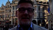 C'est du Belge en direct de la Grand-Place, c'est ce vendredi soir !!!
