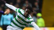 Le Celtic remporte une 18e Coupe de la Ligue, Boyata sort blessé