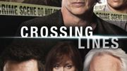 """Attendu cet automne sur TF1, """"Crossing Lines"""" décroche une deuxième saison"""
