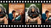 Les Sorties Cinéma: The Father – 5ème Set