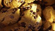 Google annonce la fin des cookies tiers, mais vous serez toujours ciblés