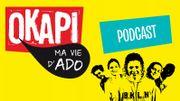 """""""Ma vie d'ado"""", le podcast décomplexé et amusant pour adolescents"""