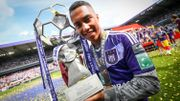 Youri Tielemans, la saison de la confirmation