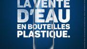 Le Flash Tendance de Candice: les bouteilles en plastique? Fini !