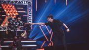 The Voice 2021 : Henri PFR, roi de la première soirée des Blind Auditions !