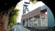 Bon bilan estival pour le Parc d'Aventures Scientifiques (PASS) à Frameries