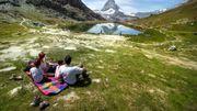 En 2021, le retour du tourisme sera plus local et plus vert