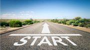 Comment avancer avec confiance et persévérance vers les objectifs choisis ?