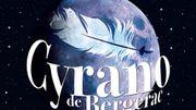 Cyrano de Bergerac ! Spectacle d'été à l'Abbaye de Villers-la-Ville !