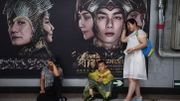 Flop historique pour un film chinois à 100 millions de dollars