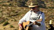 """Neil Young: des millions pour jouer """"Harvest"""""""