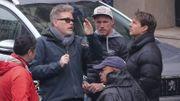 """Christopher McQuarrie réalisera les deux prochains films """"Mission: impossible"""""""