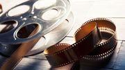 Aide de 25.000 euros pour inciter les écoles de cinéma à réaliser de manière plus durable
