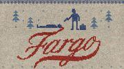 """""""Fargo"""" de retour dès la rentrée avec une nouvelle histoire"""