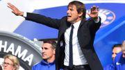 La Fifa ouvre une enquête sur Chelsea pour certains transferts