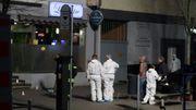 Allemagne: 9 morts dans deux fusillades près de Francfort, l'auteur présumé retrouvé mort
