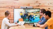 """Confinement : Cisco et IBM offrent un accès gratuit à """"Webex for our Kids"""" pour l'enseignement à distance"""