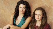 """""""Gilmore Girls"""" revient sur Netflix avec un nouveau titre"""