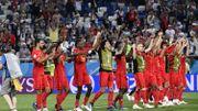 """Un match """"plat"""", le pari de Southgate, les Diables meilleurs, Angleterre-Belgique vu Outre-Manche"""