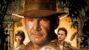 """Bientôt une suite pour """"Indiana Jones"""""""