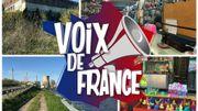 Voix de France: chez Monnet, le patron aimerait pouvoir licencier plus facilement