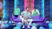 Couleurs et bonne humeur dans un nouveau clip avec les Jonas Brothers