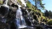 La montagne en été à Vaujany: 3 activités incontournables