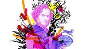 Le Festival Berlioz explore les correspondances entre le compositeur et le fantastique
