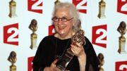 Mort de la comédienne Isabelle Sadoyan