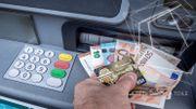 Referendum des percepteurs : les gilets jaunes appellent à vider les banques de leur cash