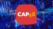 La RTBF vous propose un programme spécial en l'honneur du Cap 48