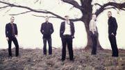 BSF: BaliMurphy met les voiles vers le rock