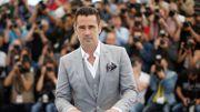 """Colin Farrell rejoint le casting de """"Fantastic Beasts"""""""