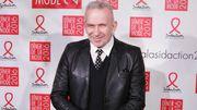 La mode et les stars se mobilisent jeudi contre le sida
