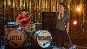 Grammy Awards : de beaux hommages à ceux qui nous ont quittés l'année passée
