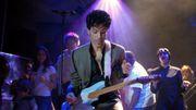 Prince, les 1ères rééditions arrivent