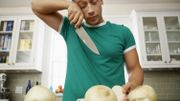 Quelques astuces pour éviter les petits dégâts du quotidien dans la cuisine