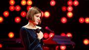 L'injustice Valentine réparée de la plus belle des manières: regardez son audition dans The Voice