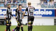 Charleroi n'a plus son sort entre les mains dans la course à l'Europe, voici pourquoi