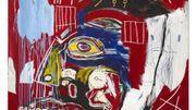 Les peintres noirs explosent sur le marché de l'art