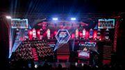 F1 Pro Series : Esports, un sport virtuel aux grandes émotions !