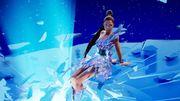 Regardez le concert virtuel d'Ariana Grandedans Fortnite qui veut devenir une plateforme de divertissement