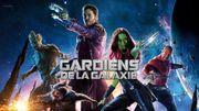 """Les Gardiens de la Galaxie Vol.2"" confirme son titre"