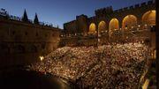 Avignon renoue avec son Festival et se dote d'un nouveau directeur