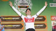 Le Tour de Lombardie en août, A Travers la Flandre annulé: le calendrier UCI s'affine encore