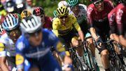 La ministre française des Sports évoque un Tour de France à huis clos